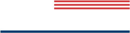 The Great American Build Logo